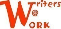 Logo for WRiters at Work